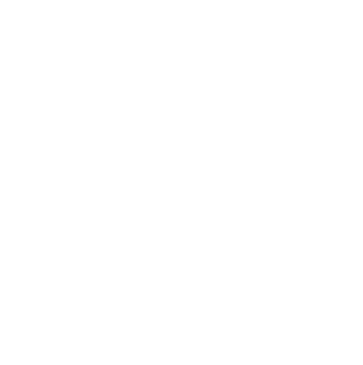 K_white logo