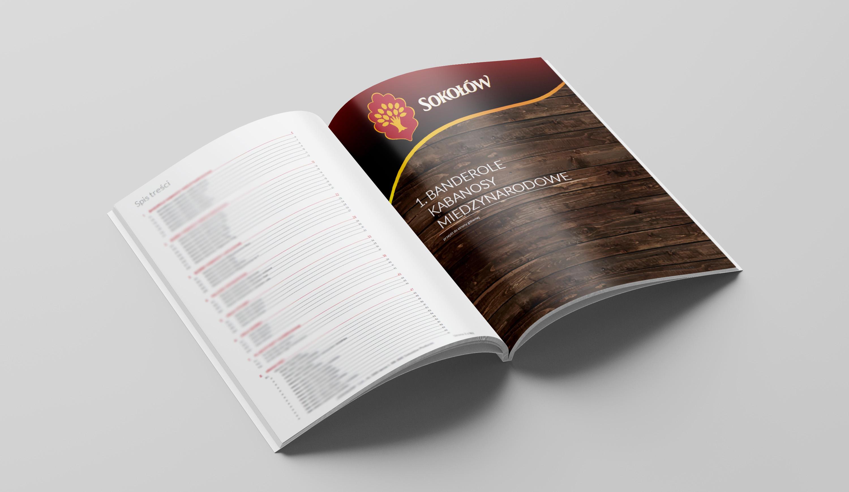 katalog_etykiet_2_Design